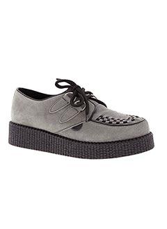 Produit-Chaussures-Homme-UNDERGROUND