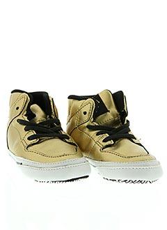 Produit-Chaussures-Enfant-SUPRA