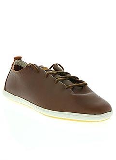 Produit-Chaussures-Homme-LAFEYT