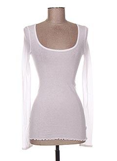c9bdf98c9d3055 Vêtements Femme En Soldes - Mode Femme Pas Cher | Modz