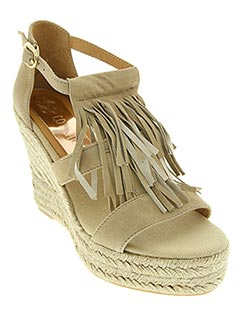 Produit-Chaussures-Femme-CONCHISA