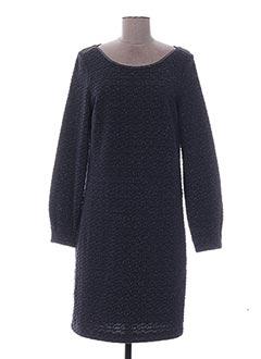 Produit-Robes-Femme-C'EST BEAU LA VIE