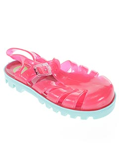 Produit-Chaussures-Fille-PROJECT JELLY