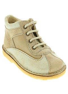 Produit-Chaussures-Garçon-NETOS