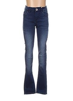 Produit-Jeans-Fille-GARCIA