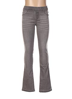 Produit-Jeans-Fille-ESPRIT
