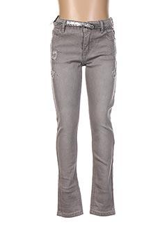 Produit-Jeans-Fille-MAYORAL