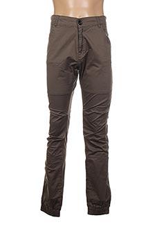 Produit-Pantalons-Garçon-BECKARO