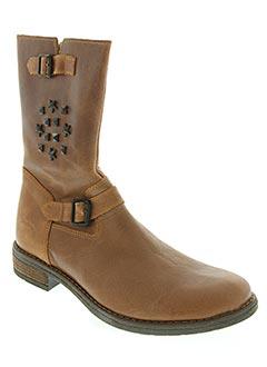 Produit-Chaussures-Femme-RAMDAM