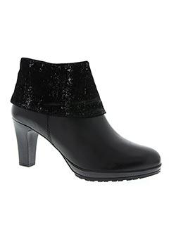 5d48fb36c Chaussures TAMARIS Femme Pas Cher – Chaussures TAMARIS Femme | Modz