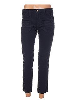 Produit-Pantalons-Femme-BA&SH