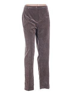 Produit-Pantalons-Femme-IMPULSION