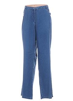 Produit-Jeans-Femme-GUY DUBOUIS