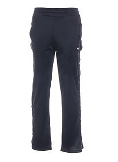 Produit-Pantalons-Femme-FILA