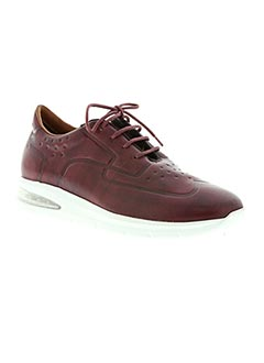 Produit-Chaussures-Homme-BARLEYCORN