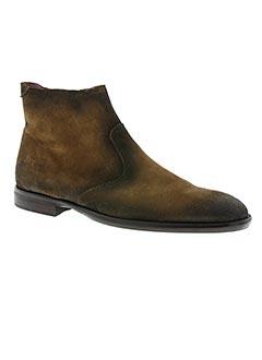 Produit-Chaussures-Homme-BUNKER