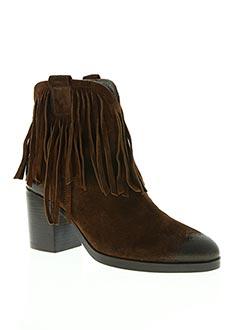 Produit-Chaussures-Femme-JFK