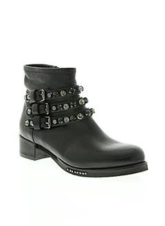 Produit-Chaussures-Femme-MIU MIU