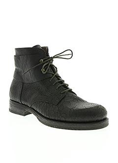 Produit-Chaussures-Homme-INK