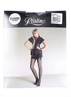 Produit-Lingerie-Femme-PLATINO