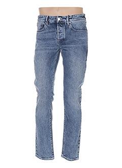 Jost Jeans Homme Pas Cher –Modz 0OwPkn