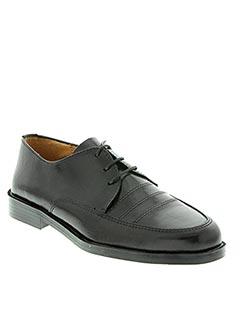 Produit-Chaussures-Homme-D'ANJOU