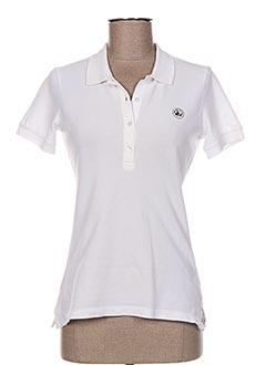 acheter populaire 3995d f42e2 JOTT (JUST OVER THE TOP) Pas Cher – Vêtements Et Accessoires ...