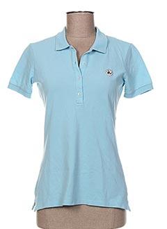 Produit-T-shirts-Femme-JOTT (JUST OVER THE TOP)