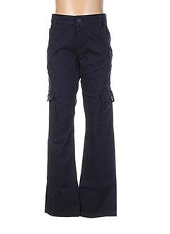 Produit-Pantalons-Garçon-MARESE