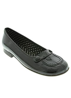 Produit-Chaussures-Femme-LE PLAGISTE