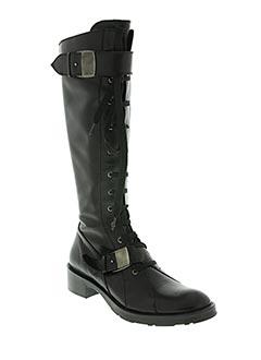 Produit-Chaussures-Femme-R&RENZI