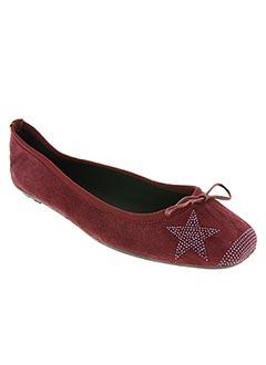 Produit-Chaussures-Femme-HOP'S...