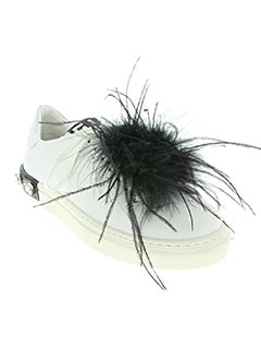 Produit-Chaussures-Femme-GIO+