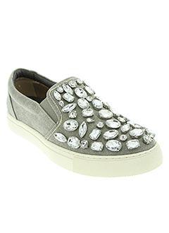 Produit-Chaussures-Femme-SARA LOPEZ