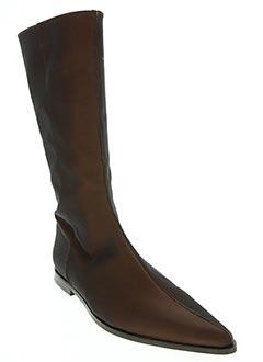 complet dans les spécifications achat spécial forme élégante Chaussures PARALLELE Femme Pas Cher – Chaussures PARALLELE ...