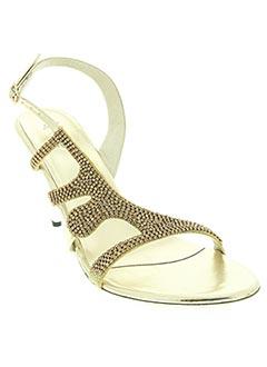 Marque Soldes Cher Chaussures Unze Pas Modz London En De qSjLc4R53A