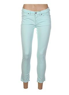 Produit-Pantalons-Femme-GANTEB'S