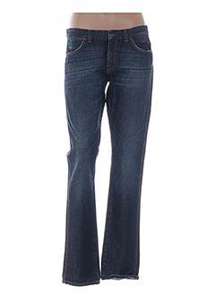 Produit-Jeans-Femme-GANT