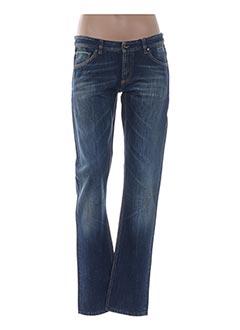 Produit-Jeans-Homme-GANT