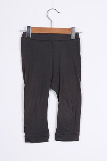 Legging gris H&M pour enfant