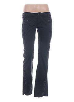 Produit-Pantalons-Femme-POIS