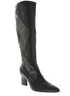 Produit-Chaussures-Femme-FRANCE MODE