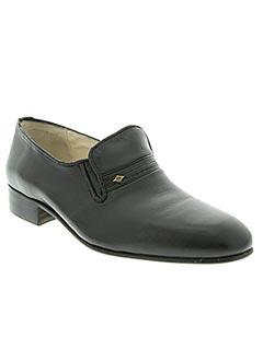 Produit-Chaussures-Homme-STEPHANE HUGO
