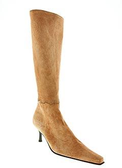 Produit-Chaussures-Femme-ORIGINE