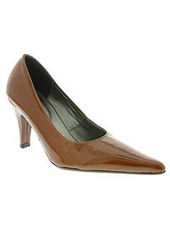 Produit-Chaussures-Femme-VIDI STUDIO