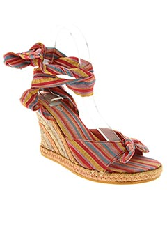 Produit-Chaussures-Femme-SARAH ZANKA