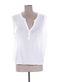 Produit-Chemises-Femme-LA PETITE ETOILE