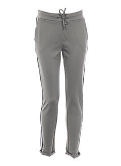 Produit-Pantalons-Fille-GARCIA