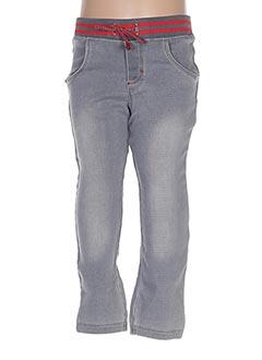 Produit-Jeans-Garçon-ABSORBA