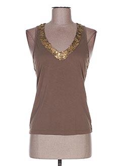 Produit-T-shirts-Femme-EMMA & CARO